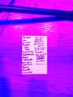 Setlist 2